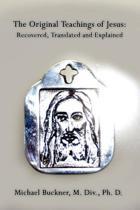 The Original Teachings of Jesus