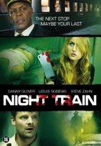 Night Train (dvd)