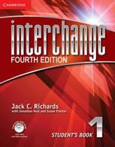 Interchange Fourth Edition