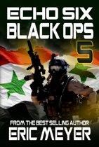 Echo Six: Black Ops 5