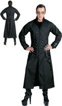 """""""Gotiek graaf kostuum voor mannen Halloween  - Verkleedkleding - XL"""""""