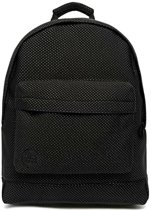 Mi-Pac Rugzak Neoprene Dot All Black