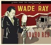 Idaho Red -Digi-