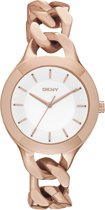 DKNY horloge NY2218
