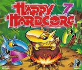 Happy hardcore 7