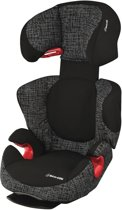 Maxi Cosi Rodi Air Protect Autostoel - Black Grid