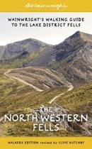 The North Western Fells