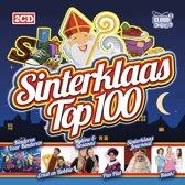 Sinterklaas Top 100