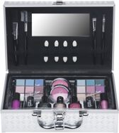 Casuelle Make-up Koffer