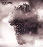 Fabric 73 Ben Sims