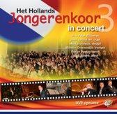In Concert Deel 3