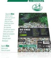 Dennerle Plantahunter Rio Xingu natuurgrind