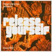 Release Yourself Vol.1