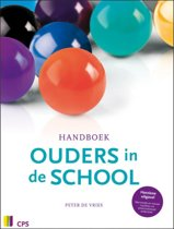 Handboek ouders in de School