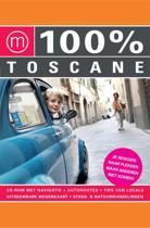 100% Toscane + CD-ROM