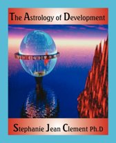 The Astrology of Development