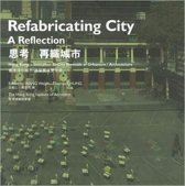 Refabricating City