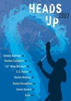 Heads Up 2007 (dvd)