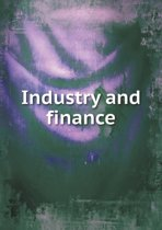 Industry and Finance