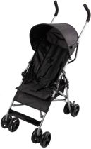 Multi buggy cabino black