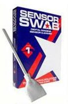 PhotoGraphic Solutions PE1B Sensor Swab 1 Plus