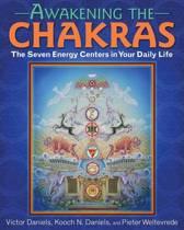 Awakening the Chakras