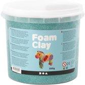 Foam Clay®, 560 gr, donkergroen