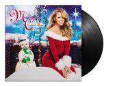 Merry Christmas II You (Limited Edition) (LP)