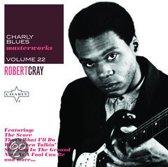 Charly Blues Masterworks, Vol. 22