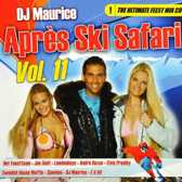 Apres Ski Safari Vol. 11