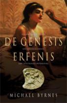 De Genesis Erfenis