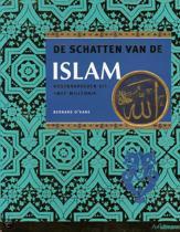 De schatten van de islam