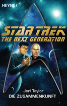 Star Trek - The Next Generation: Die Zusammenkunft
