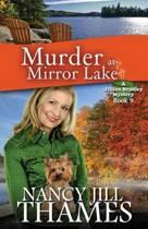 Murder at Mirror Lake