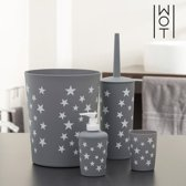 Wagon Trend Star Badkamer accessoires