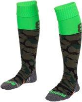 Reece Numbaa Special Sock - Sokken  - groen - 31-35