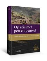 Werken van de Linschoten-Vereeniging 116 - Op reis met pen en penseel