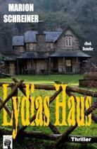 Lydias Haus
