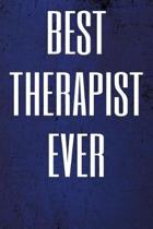 Best Therapist Ever