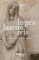 Inge's laatste reis
