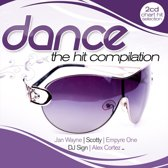 Dance: The Hit Compilation