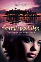Survival Op