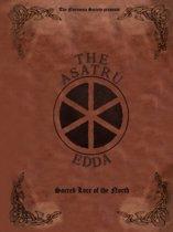 The satr Edda