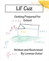 Lil' Cuz