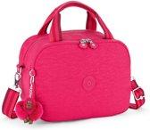 Kipling Palmbeach - Toilettas - Cherry Pink C