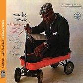 Monk'S Music (Original Jazz Classic