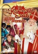 Slot Marsepeinstein - Seizoen 2: Pakjes in Gevaar