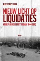 Nieuw licht op liquidaties