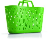 Reisenthel Nestbasket - Grass Green