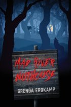 Mad River Nuthouse